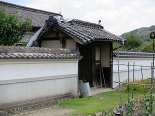 uetsukike11.jpg