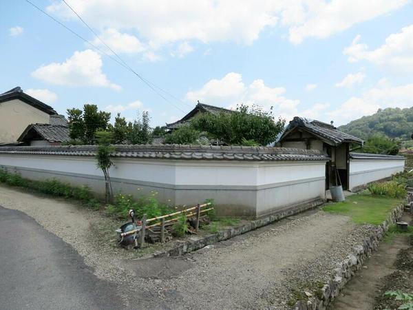 会所 山田家(一方)
