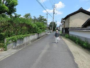 uetsukike5.jpg