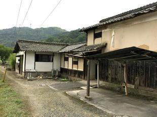 yamada15.jpg