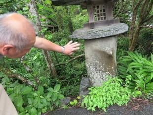 ishidourou4.jpg