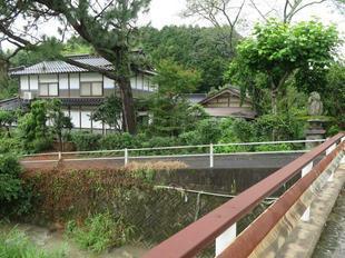 ishidourou5.jpg