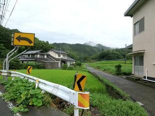 ishidourou7.jpg