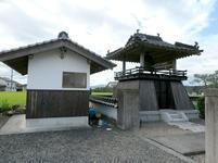 kichi19.jpg