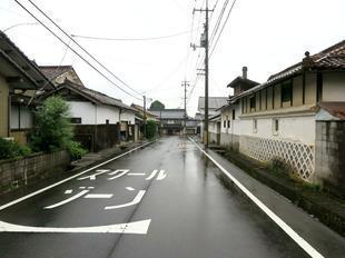 nakashimake21.jpg