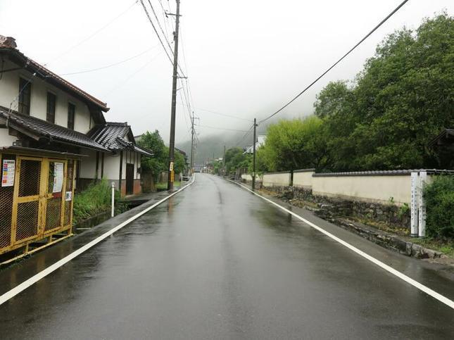 nakashimake24.jpg