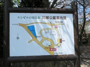 senryu-koen6.jpg