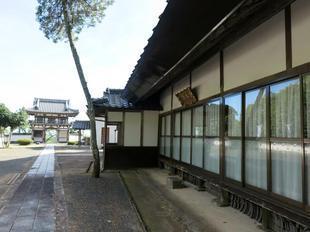 shimizudera11.jpg