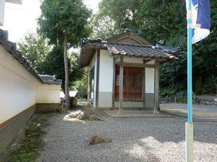 shimizudera13.jpg