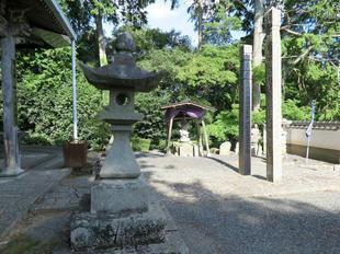 shimizudera17.jpg