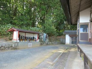 shimizudera18.jpg