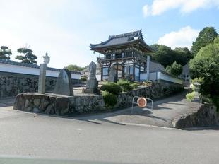 shimizudera2.jpg