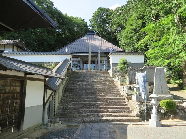 shimizudera23.jpg
