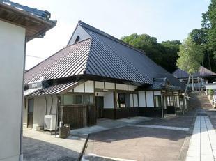 shimizudera24.jpg
