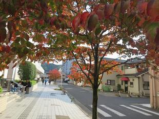 2019tokumori42.JPG