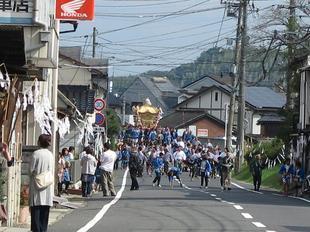 2019tokumori7.JPG