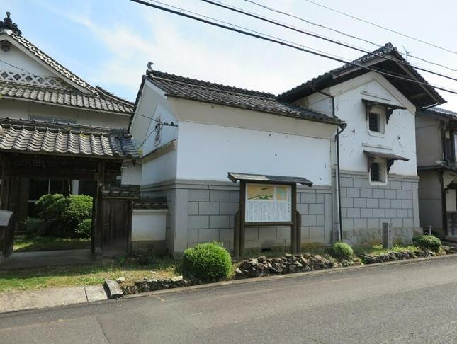 5-30坪井宿2.jpg