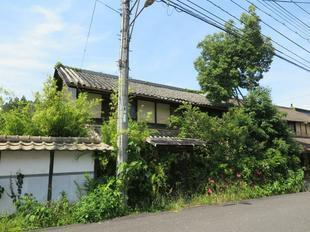 5-30坪井宿5.jpg