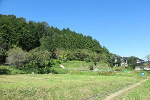 fukui-daishi10.jpg