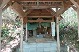 fukui-daishi4.jpg