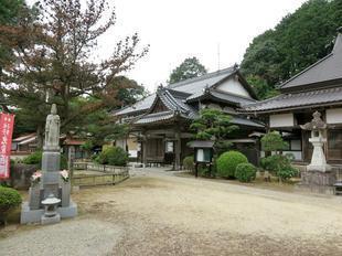 fukusenji-k12.jpg
