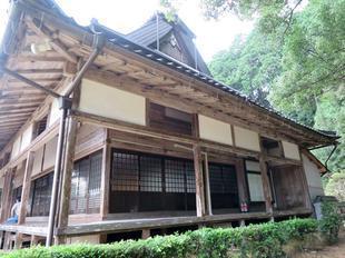 fukusenji-k15.jpg