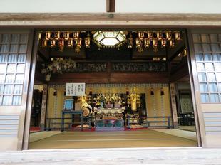 fukusenji-k25.jpg