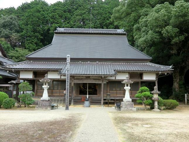 fukusenji-k27.jpg