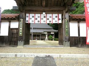 fukusenji-k8.jpg