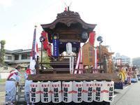 fukuwatari.jpg