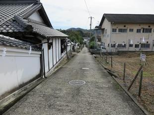 jyoto38.jpg