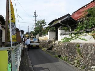 jyoto39.jpg