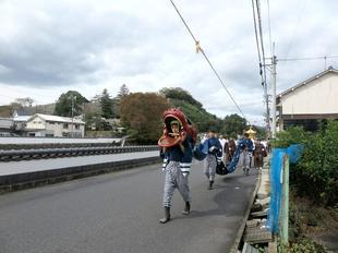 jyoto58.jpg