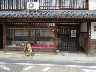 jyotomachiaruki2019-15.jpg