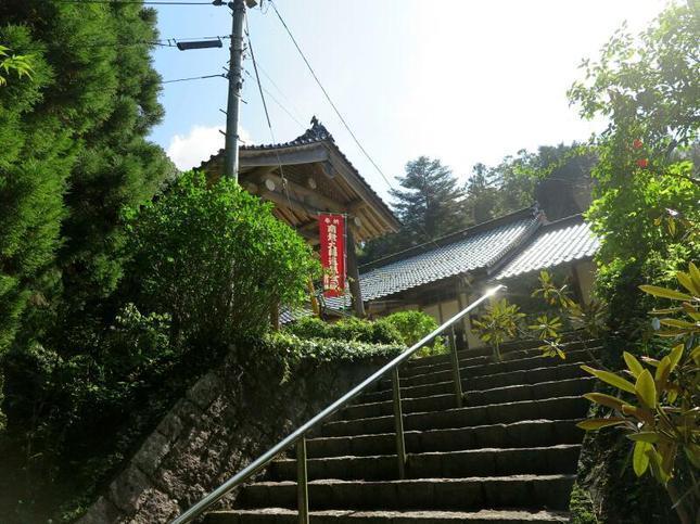 kannonji-k4.jpg