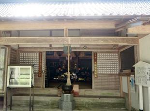 kannonji-k5.jpg