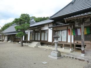 koryuji9.jpg