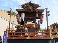 kosyomachi.jpg