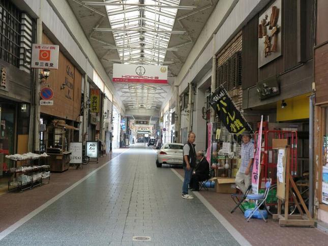 machinakahakubutsukan1.jpg