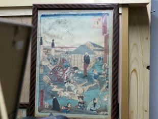 machinakahakubutsukan17.jpg