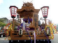 nishimatsubara-1.jpg