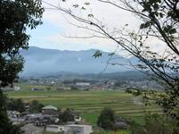 tanokuma5.JPG