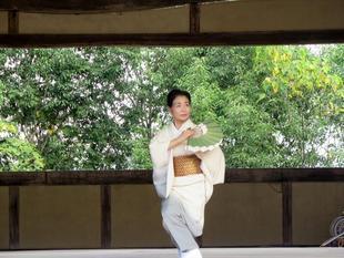tanokuma6.JPG