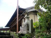 tanokuma7.JPG