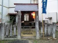 tokumoriyoi6.jpg