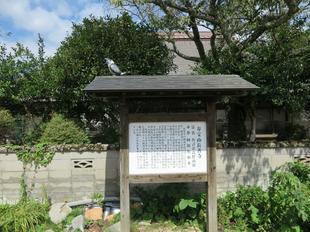 cyozenji12.jpg