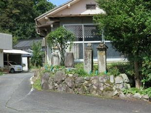 cyozenji14.jpg