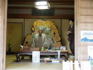 fumonjiaki12.jpg