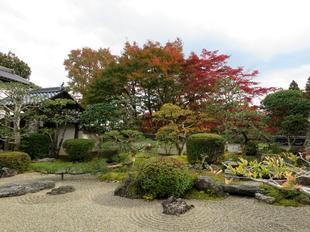 fumonjiaki13.jpg