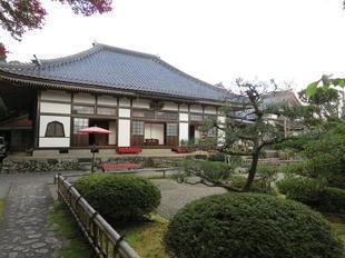 fumonjiaki22.jpg